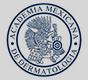 Academia Mexicana de Dermatología A.C.